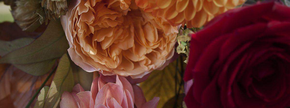autumn_weddingbouquet_closeupl