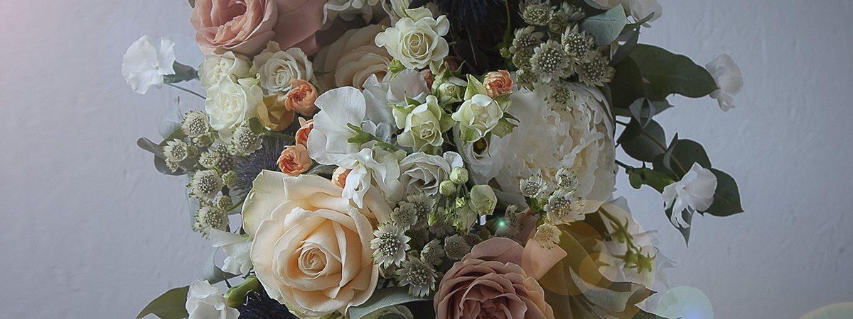 fruhansenblomster_weddingbouquet_lush_1